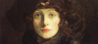 An Irish Miscellany - Heroines, Heroes And Happenings