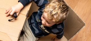 Prioritising Play when Schools Reopen