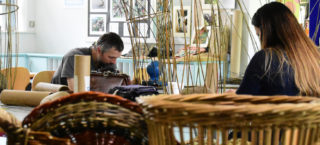 ART, HOBBIES and CREATIVE DESIGN