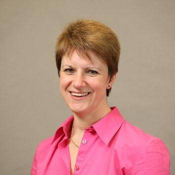 Dr Jayne Moore
