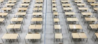 What we can learn about Educational Underachievement from the GCSE and A-Level experience of 2020