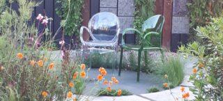 Horticulture and Garden Design