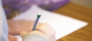 CREU Podcast: Transfer Tests and Access to Grammar School Places