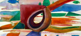 History of Art 4: Modernism to Postmodernism 1945-1980
