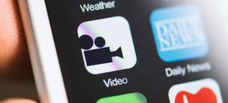 McCullagh, J. (2021) Using Digital Video in Initial Teacher Education